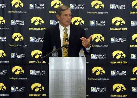 Kirk-ferentz-podium_medium