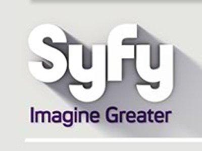 Syfy_medium