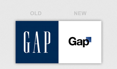 New-old-gap-logo_medium