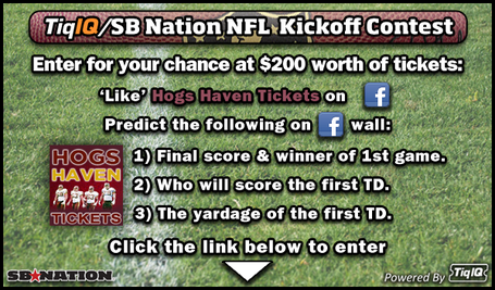 Sb_promo_redskins__1__medium