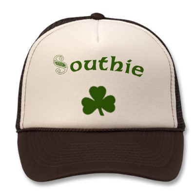 Southie_hat-p148602859512105121q02g_400_medium