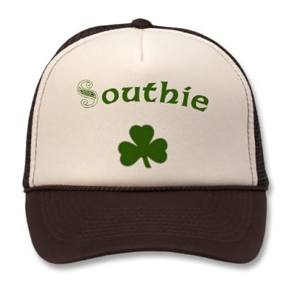 Southie_hat-p148602859512105121q02g_400_medium