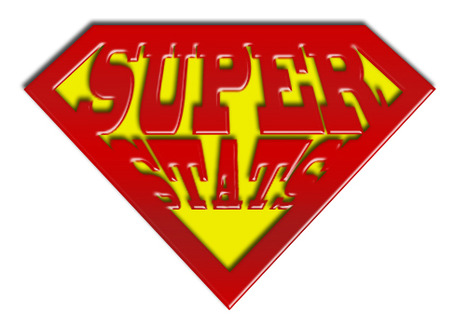 Super_stats_3