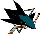 Sharks_logo_medium