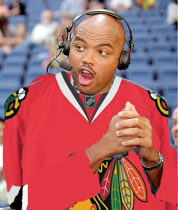 Barkley_hawks_medium