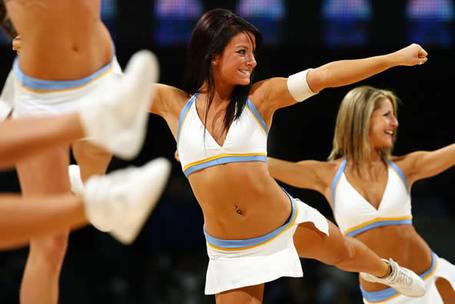 Nuggets_cheerleaders_0708_1_medium