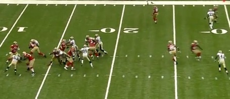 49ers-saints-smith-1_medium