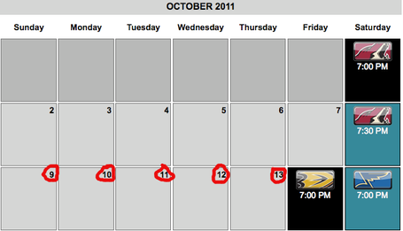 Schedule_medium
