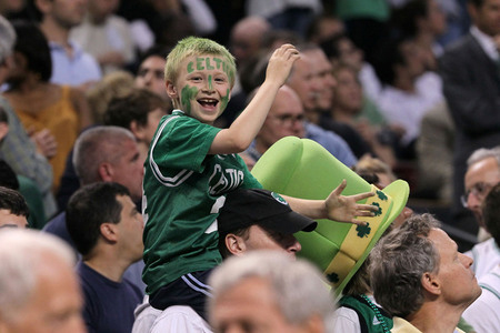 Celtics-fan-tz_medium