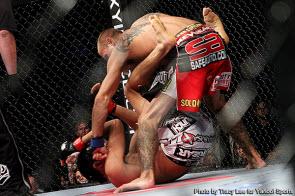Cowboy_cerrone_shows_striking_prowess_at_ufc_on_versus__medium