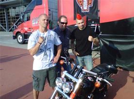 Harley-lytle-hardy-cropped_medium