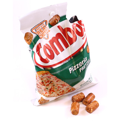 Pizza-combos_medium