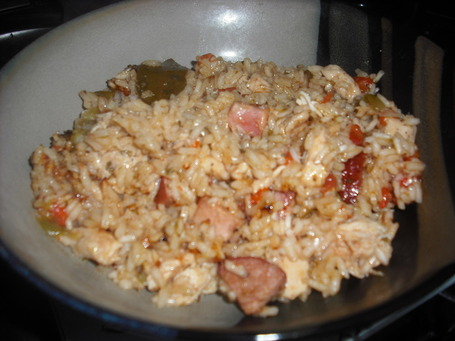 Arroz_con_polo_008_medium