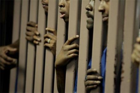 Jail_medium