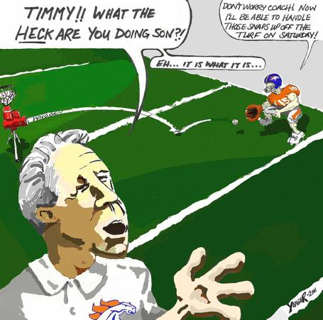 Tebow_fox_cartoon_medium