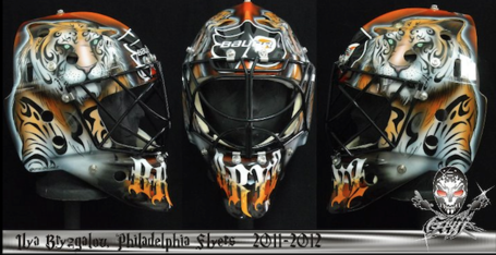 Ilya-bryzgalov-flyers-mask_medium