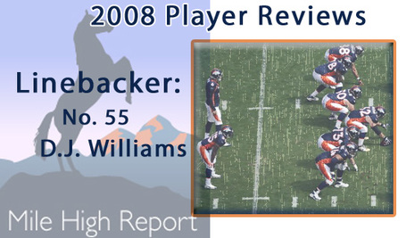 Mhr_player_review_dj_williams_medium