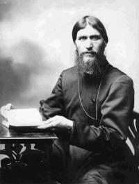 Rasputin_medium