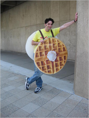 Waffles_medium