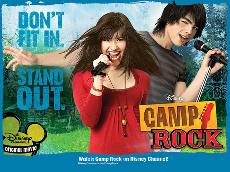 Camp-rock-shane-grey-1024-768_medium