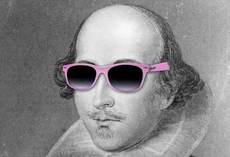 Shakespeare-shades_medium