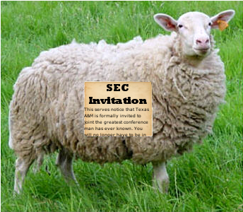 Sec_sheep_medium