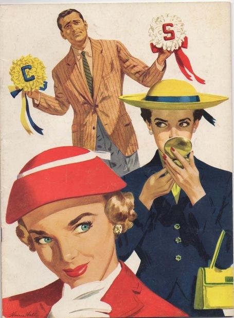 1953_cover_medium