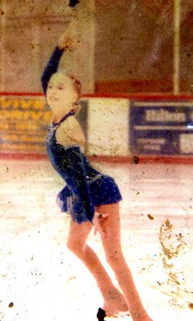 Unidentified_skater_450_medium