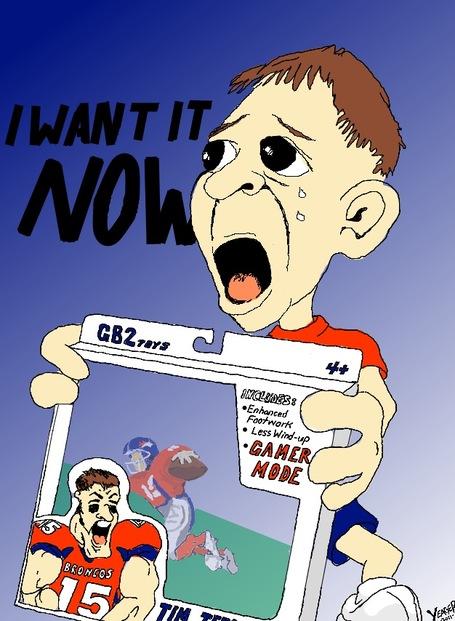 Tebow_cartoon_medium