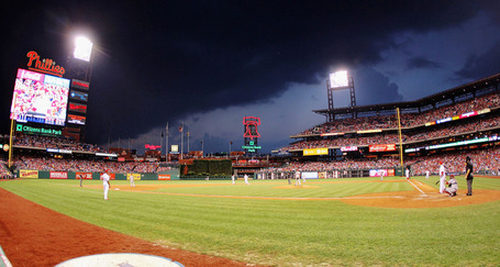 Phillies_storm_medium