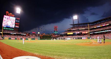 Phillies_storm_medium