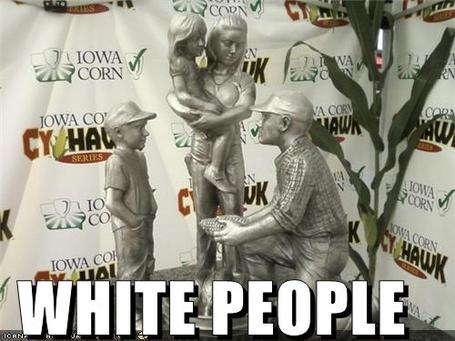 Cy_hawk_white_people_medium