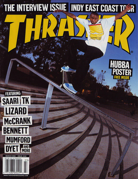 Tk-thrasher-cover_medium