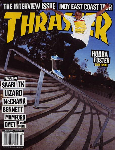 Tk-thrasher-cover_medium