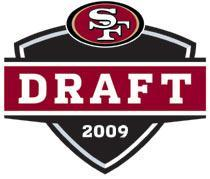 49ersdraft_medium