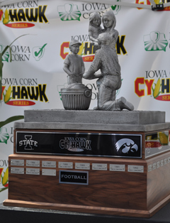 Cy-hawk-trophy_medium