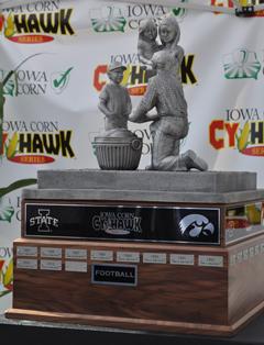 Cy-hawk-trophy_medium