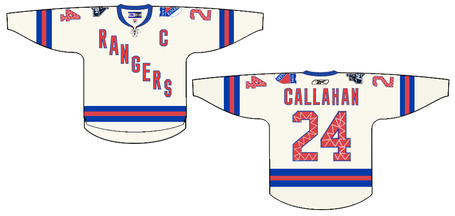 Bsb_jersey_5_medium