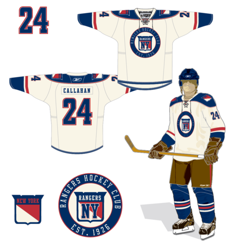 Bsb_jersey_6_medium