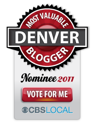 Mvb_badge_denver_medium