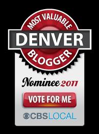 Mvb_badge_denver_medium