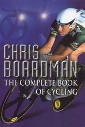 Chrisboardman_medium