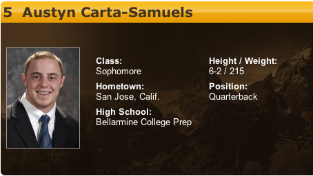 Player_bio__austyn_carta-samuels_-_university_of_wyoming_official_athletic_site_medium