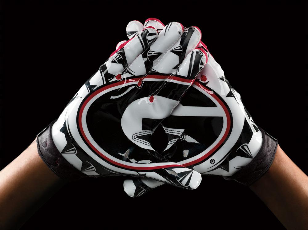 Ga Bulldogs The Georgia Bulldogs' ...