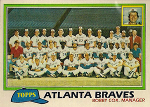 81braves-team_medium