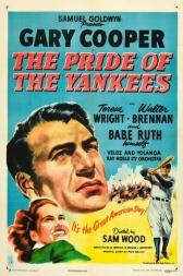 Pride_of_the_yankees_medium