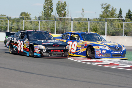 2011_cgv_aug_nns_no_99_38_on_track_medium
