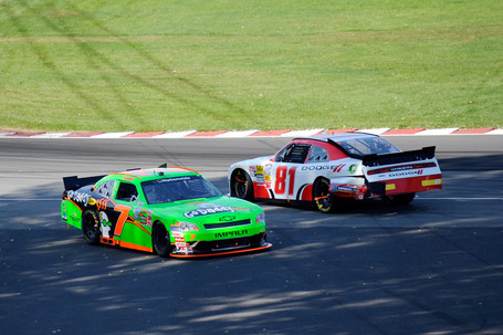 2011_cgv_aug_nns_no_7_race_action_medium