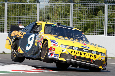2011_cgv_aug_nns_no_9_race_action_medium