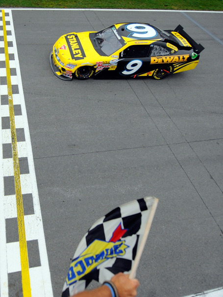2011_cgv_aug_nns_no_9_wins_medium